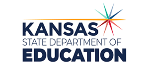 Kansas State Department of Education Students selected to serve on Senior Leaders Conversation group